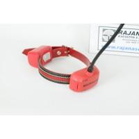 Ultracom Koira-GPS