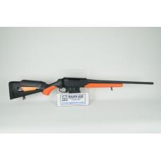 Tikka T3x .308win Wildboar