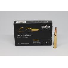 Sako Hammerhead .30-06 Sprg. 14,3g