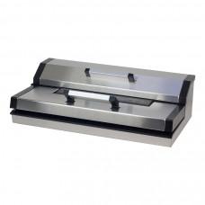 Finnvacum Pro vakuumikone
