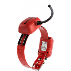 Ultracom koira-GPS 2 - akkuinen